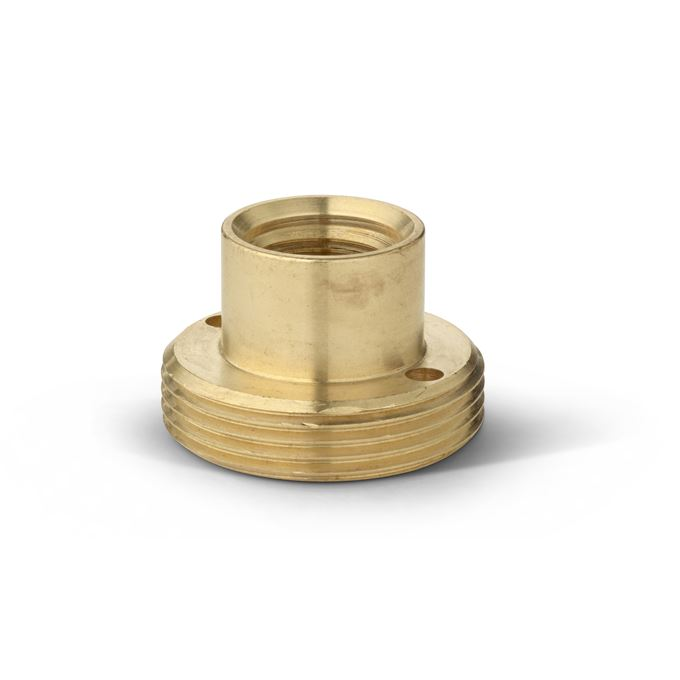 Primus Lindal Valve Adaptor for 3501,4400,2202,2206,2207 Stove Spare Parts - Other No colour Main